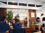 Sagano Cafe - Saga Arashiyama Kyoto